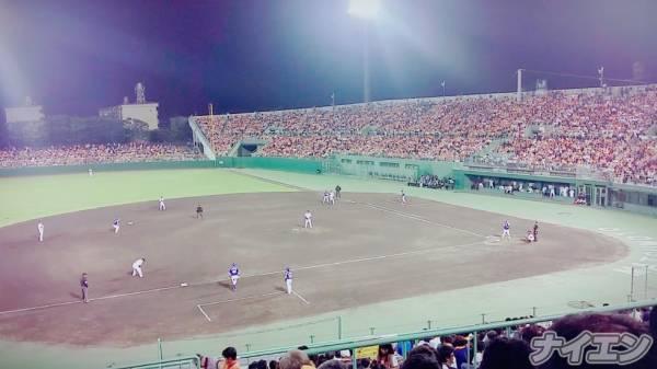 松本デリヘルPrecede(プリシード) さくら(29)の9月6日写メブログ「スポーツ」