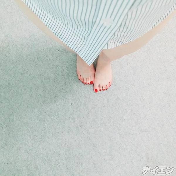 松本デリヘルPrecede(プリシード) さくら(29)の9月7日写メブログ「夜の顔」
