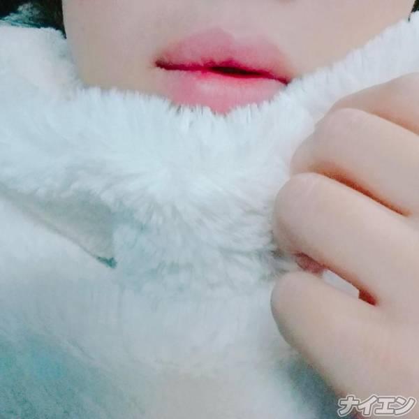松本デリヘルPrecede(プリシード) さくら(29)の11月2日写メブログ「こんばんは」