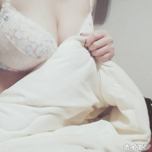 松本デリヘルPrecede(プリシード) さくら(29)の11月11日写メブログ「おはよう」