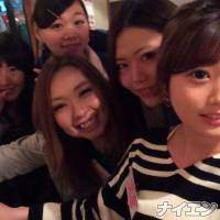 長野ガールズバーCAFE & BAR ハピネス(カフェ アンド バー ハピネス) もえ(19)の3月25日写メブログ「3月25日19時28分のブログ」