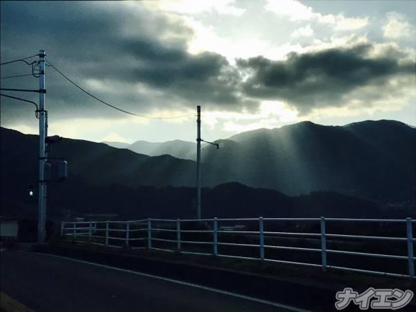 松本デリヘルPrecede(プリシード) むつみ(22)の9月19日写メブログ「***マッサージについて***」