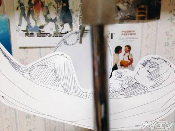 松本デリヘルPrecede(プリシード) むつみ(22)の10月8日写メブログ「むつみのカラダ講座1.5 「良質な眠り」」