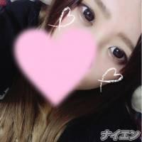 松本デリヘルSECRET SERVICE 松本店(シークレットサービスマツモトテン) みひろ◆SS級(22)の11月20日写メブログ「おはようございます♡」