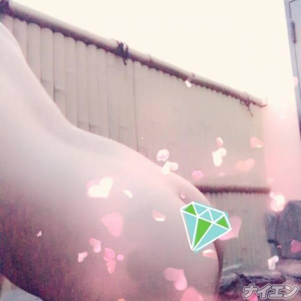 松本デリヘルPrecede(プリシード) まお(38)の6月12日写メブログ「一週間ぶりの出勤!」