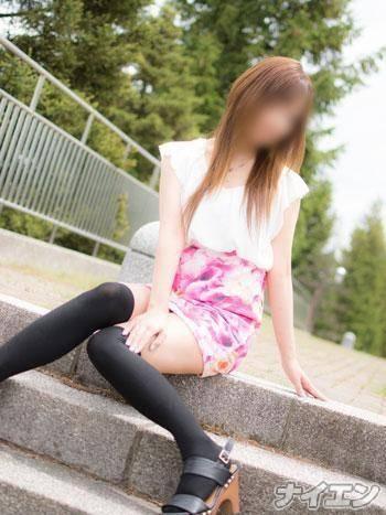 松本デリヘルPrecede(プリシード) まお(38)の6月18日写メブログ「ポテチ復活だってね!」