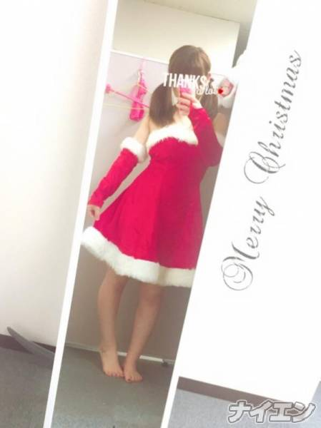 松本デリヘルPrecede(プリシード) さや(27)の12月4日写メブログ「サンタさん♡」