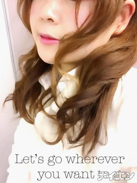 松本デリヘルPrecede(プリシード) さや(27)の12月5日写メブログ「髪の色*」