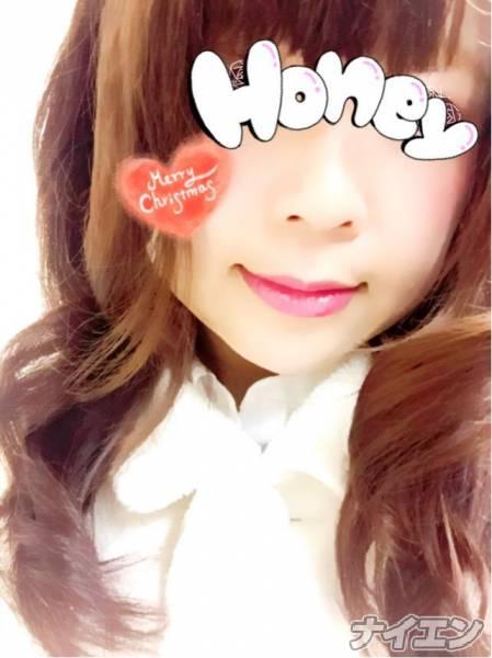 松本デリヘルPrecede(プリシード) さや(27)の12月6日写メブログ「姪ちゃんとデート♡」