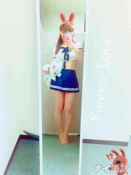 松本デリヘルPrecede(プリシード) さや(27)の12月11日写メブログ「セーラー服を着るの巻」