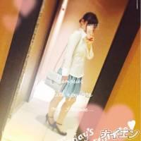 松本デリヘルPrecede(プリシード) さや(27)の8月20日写メブログ「御礼文♡」