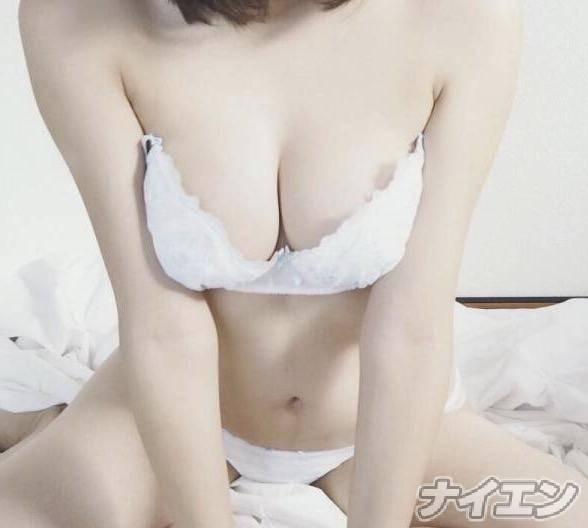 松本デリヘルPrecede(プリシード) ななこ(23)の11月30日写メブログ「おはようございます」