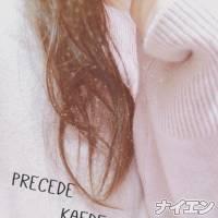 松本デリヘルPrecede(プリシード) かえで(24)の10月16日写メブログ「やりすぎ注意」