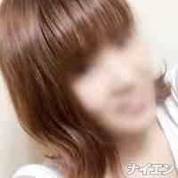 体験入店【さら】(21) 身長155cm、スリーサイズB84(C).W56.H85。松本デリヘルスイートパレス在籍。