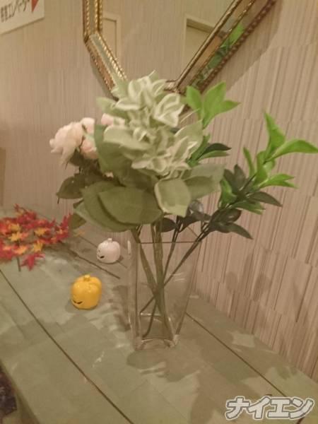 松本デリヘルPrecede(プリシード) まほ(40)の10月18日写メブログ「秋の季節・ハロウィン・ウォーキングの季節」
