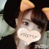 上田デリヘル BLENDA GIRLS(ブレンダガールズ) ゆま(ヒミツ)の8月22日写メブログ「おっはよーん」