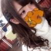 上田デリヘル BLENDA GIRLS(ブレンダガールズ) ゆま(ヒミツ)の8月23日写メブログ「さいしゅーび!」