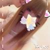 上田デリヘル BLENDA GIRLS(ブレンダガールズ) 体験入店なつな(22)の8月23日写メブログ「出勤」