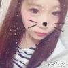 松本デリヘル Cherry Girl(チェリーガール) 今時ロリ☆なの(ヒミツ)の12月11日写メブログ「お礼♡」