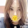 上田デリヘル BLENDA GIRLS(ブレンダガールズ) 体験入店あんな(23)の12月16日写メブログ「お顔」