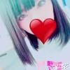 上田デリヘル BLENDA GIRLS(ブレンダガールズ) 体験入店しいな(22)の12月16日写メブログ「ありがとー!」