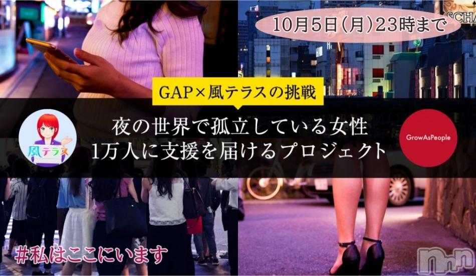 クラウドファンディング、目標金額600万円達成!