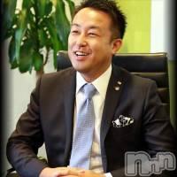 【活動報告27】新潟勉強会:風俗業界と社会をつなぐ「橋」としての税金