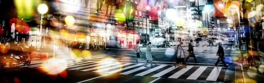 新潟市中央区その他業種 新潟ナイトナビ編集部 NNN編集部の「突撃!隣のおねーちゃん!!」