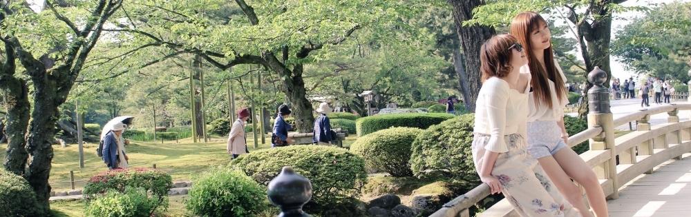 権堂キャバクラ P-GiRL 桜姫 和李の「気まぐれブログ」
