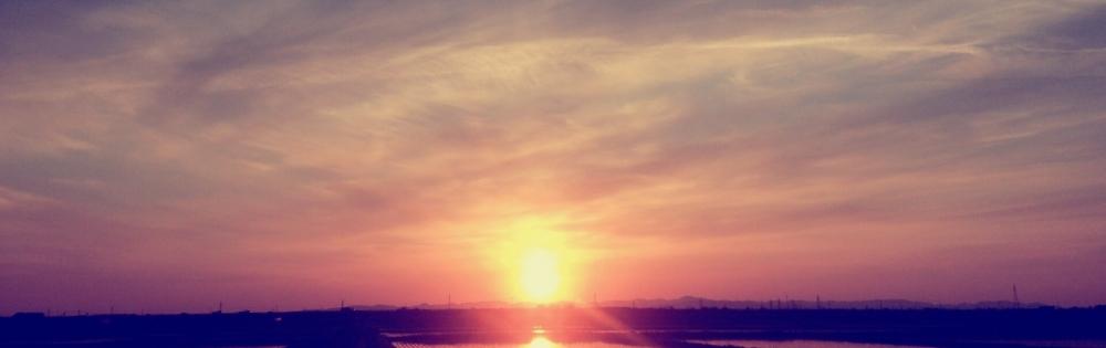 新潟市東区リラクゼーション allure 木村美緒の「木村美緒blog♪」