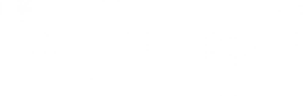 新潟駅南リラクゼーション アロマ&リラクゼーション 癒し空間Calme 紺野 あこの「紺野 あこのブログ」