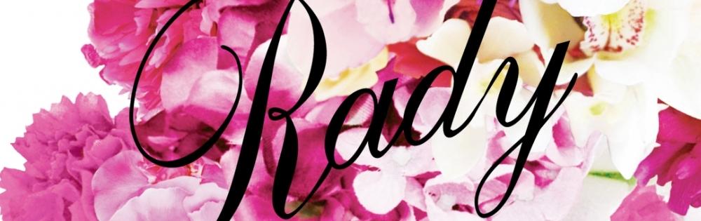 袋町キャバクラ クラブ プラチナ 上田 桜咲 りりの「桜咲 りりのブログ」
