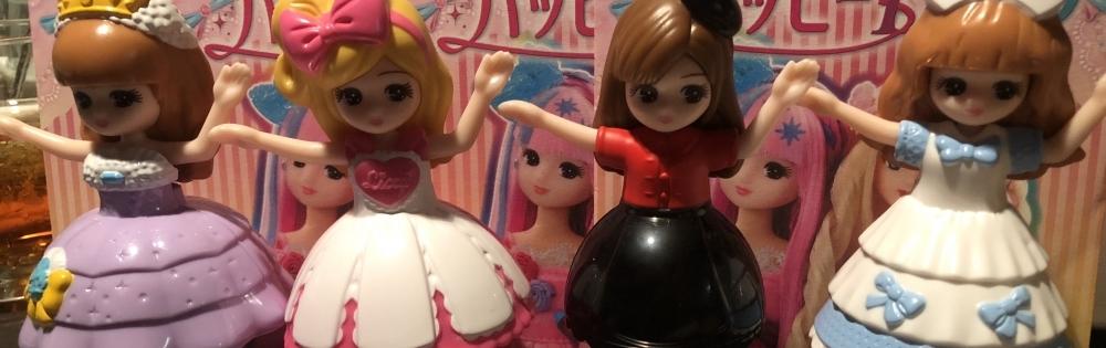 新潟駅前キャバクラ club purege 1部◆るなの「ルナのブログ」