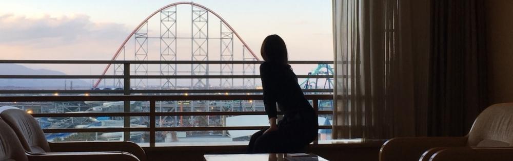 新潟駅前キャバクラ club purege 1部2部◆愛川 あんの「あんと呼んで」