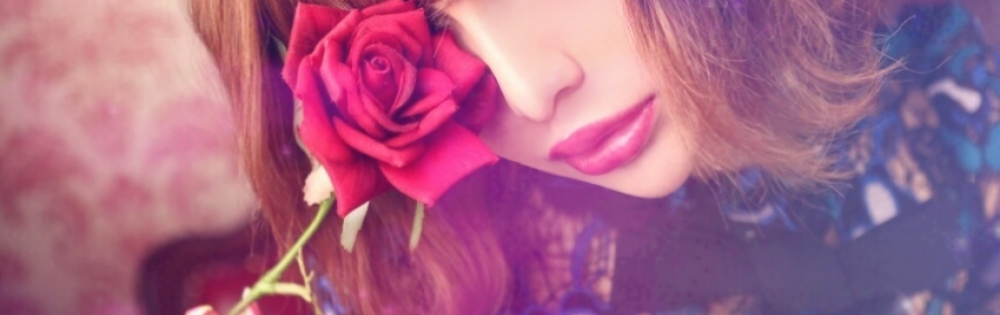新潟駅前キャバクラ CLUB ALBATROSS 柊 椿咲の「※しばらくお休み致します。」
