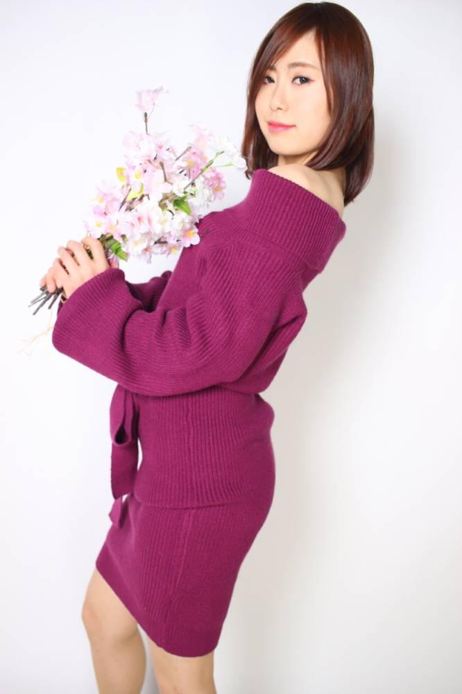 のカバーガールグラビア 新潟コンパニオンスタイル ゆきな(22) 4枚目