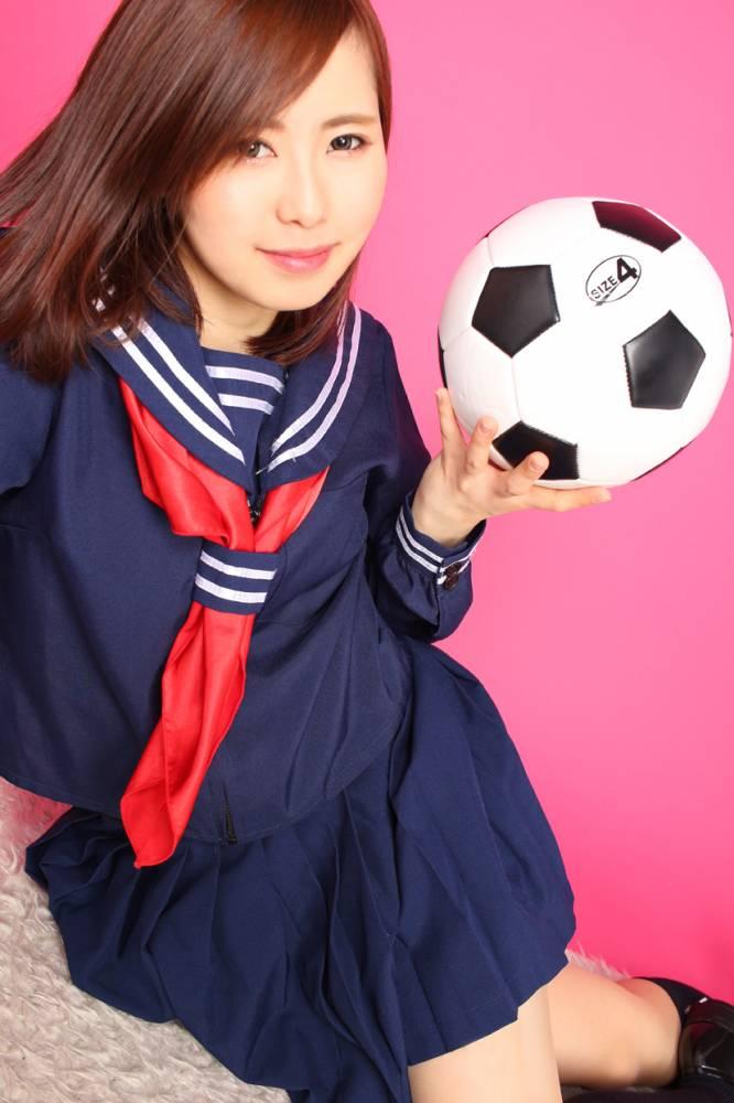 のカバーガールグラビア 新潟コンパニオンスタイル ゆきな(22) 3枚目
