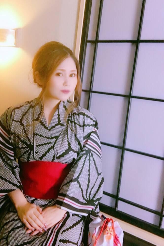のカバーガールグラビア Sugar ちなつ ママ(24) 2枚目