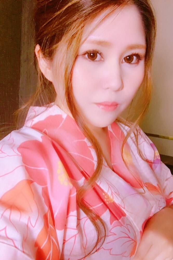 のカバーガールグラビア Sugar ちなつ ママ(25) 8枚目