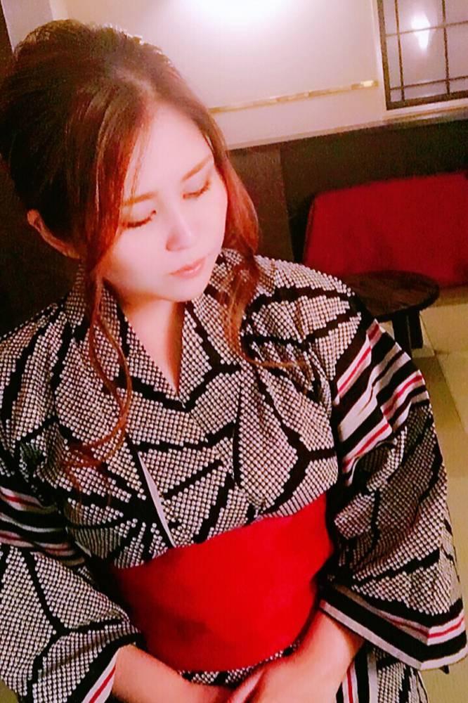 のカバーガールグラビア Sugar ちなつ ママ(24) 5枚目