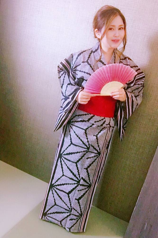 のカバーガールグラビア Sugar ちなつ ママ(24) 7枚目