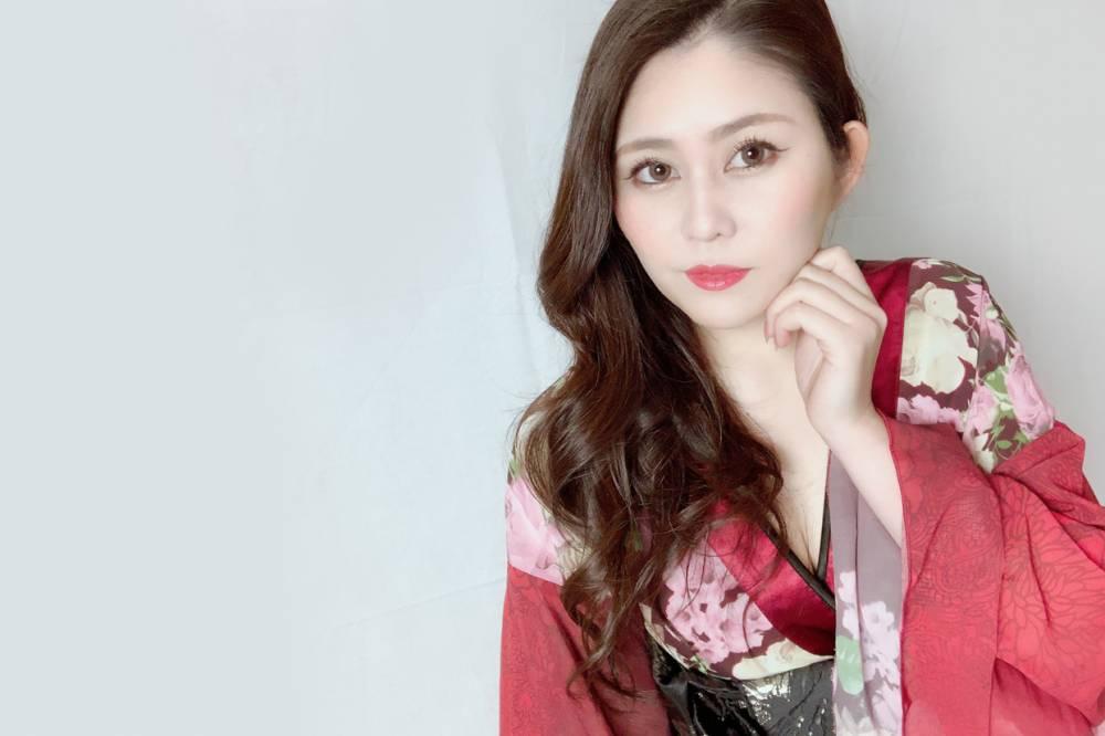 のカバーガールグラビア Sugar ちなつ ママ(25) 4枚目