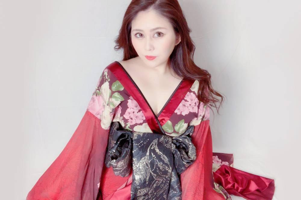 のカバーガールグラビア Sugar ちなつ ママ(25) 7枚目
