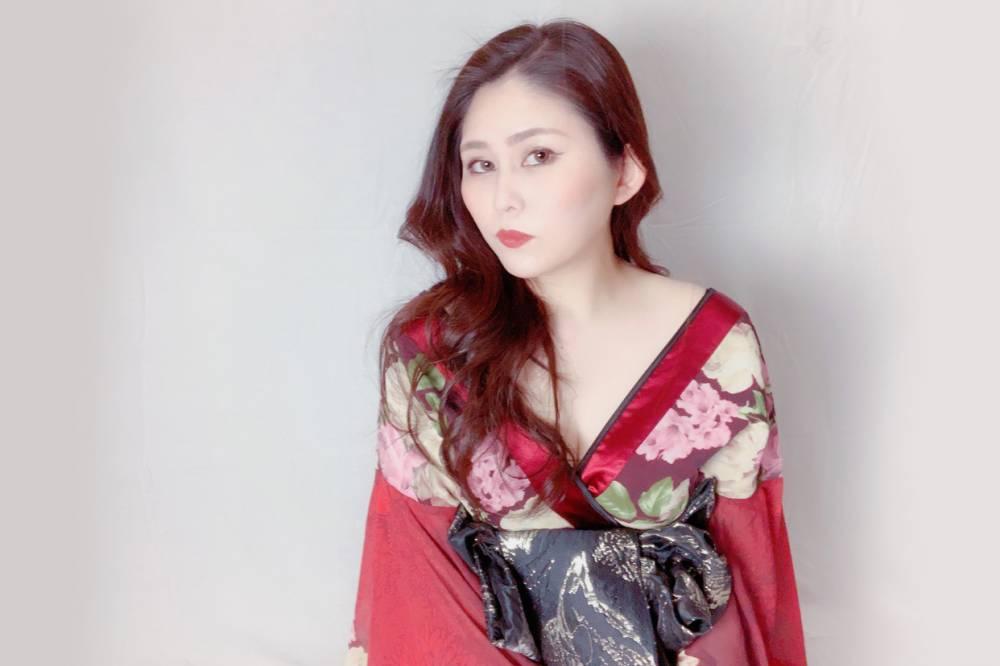 のカバーガールグラビア Sugar ちなつ ママ(25) 5枚目