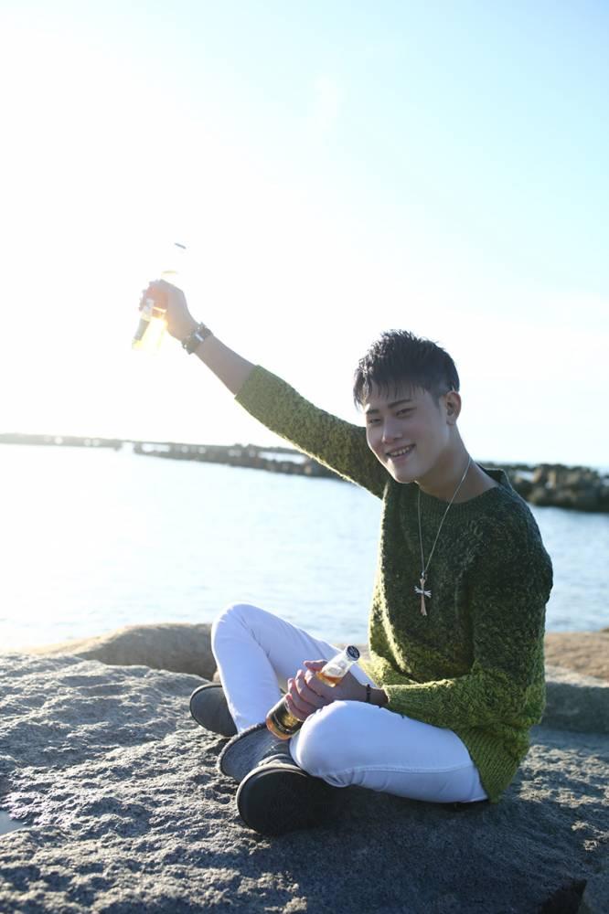 のカバーグラビア A151 桜咲☆春() 3枚目