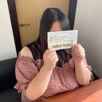 新潟ぽっちゃり ぽっちゃりチャンネル新潟店(ポッチャリチャンネルニイガタテン)