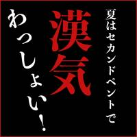 新潟ソープ -2nd- PENT(セカンドペント)