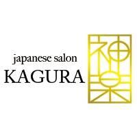上田ピンサロ 神楽 KAGURA(カグラ)