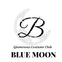 三条デリヘル コスプレ専門店 BLUE MOON(ブルームーン)