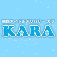 新潟アジアン・外国人 KARA(カラ)